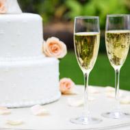 prestations mariage à la carte