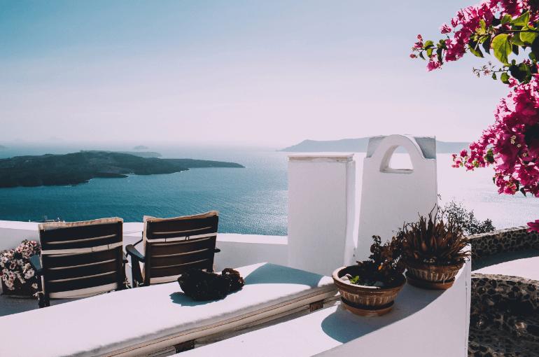 mariage-crete