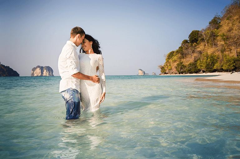 mariage-sainte-lucie