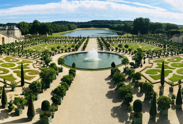 paris-jardin-chateau