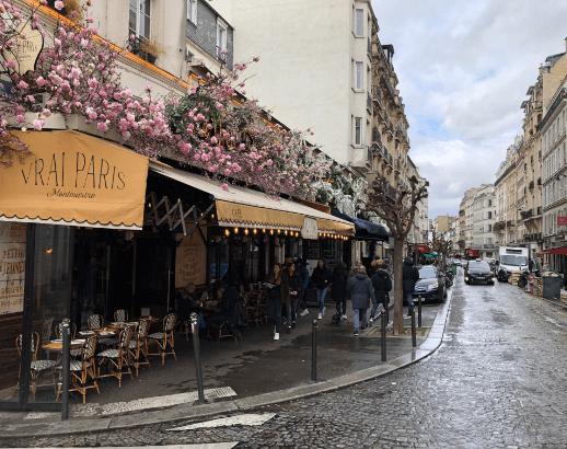 paris-montmartre2