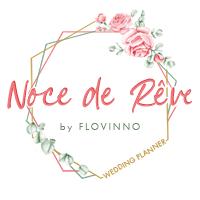 Agence Wedding planner - Organisateur de mariage Var, Alpes-Maritimes