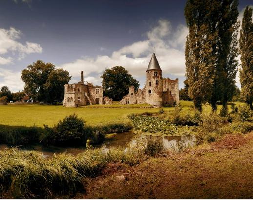 wedding planner en Ile de France