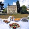mariage intimiste en Ile de France