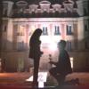 wedding proposal Noce de Rêve by FLOVINNO
